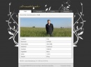 19 Diseños Web HTML5