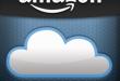 amazon nube