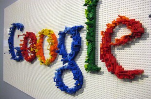 centro datos google
