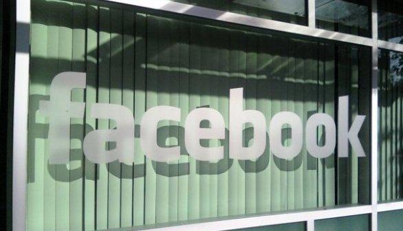 Dominios Facebook
