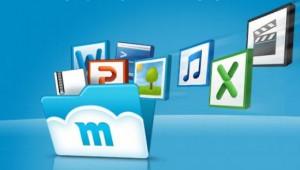 dropbox, box, ubuntu one, google docs