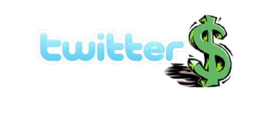 twitter publicitad