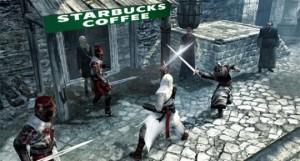 publicidad juegos interactivos