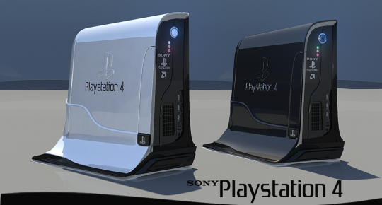 playstation 4-4k