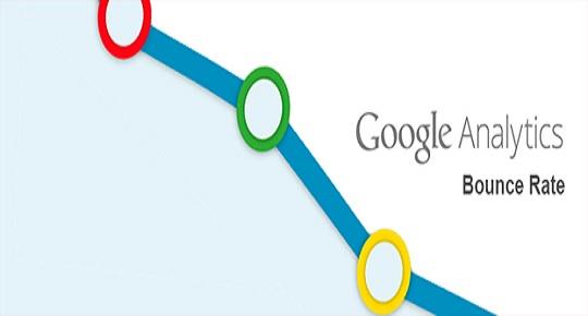 ¿Qué es la tasa de rebote en analítica web ?