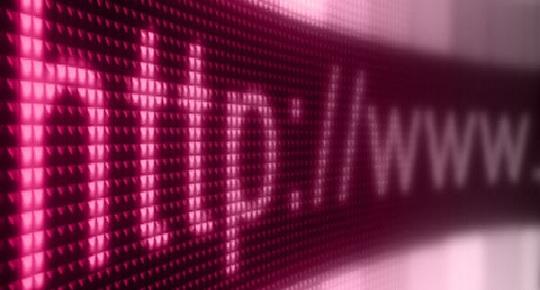 Nuevos dominios gTLDs empiezan a ver la luz