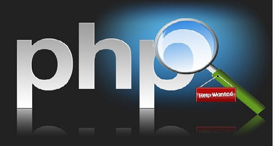 Que es PHP?