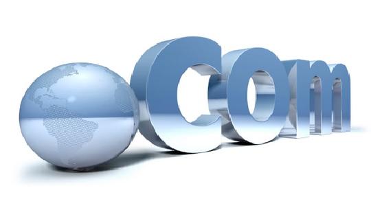 Registro de dominio web y protección de la información personal
