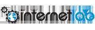 internetlab.es