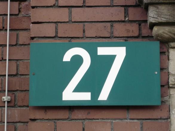 027.com Dominio