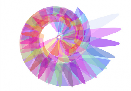 Imagenes en SVG