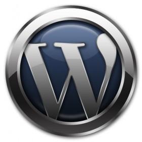 Nuevo WordPress 3.0