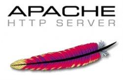 Aparcher servidor Web