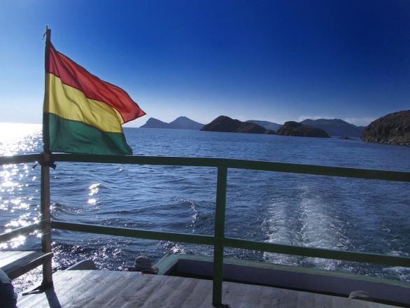 NIC Bolivia descuentos en dominios