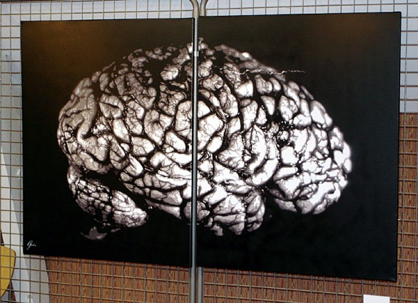 Dominios Mind.com de Sedo