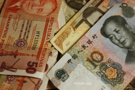 restricciones dominios en china CNNIC