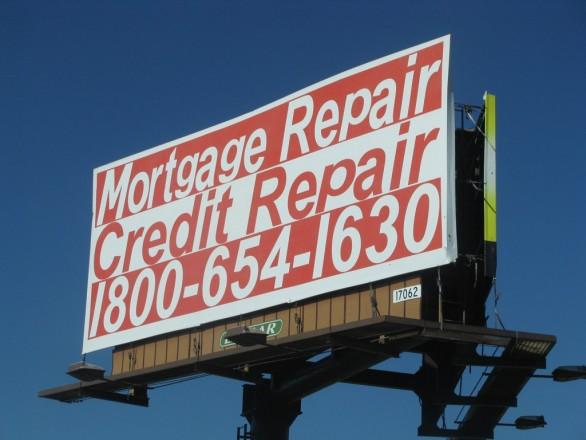 Dominios de las hipotecas