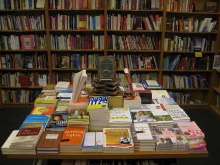 Documentacion libreria