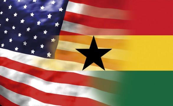 Dominios Ghana ICANN