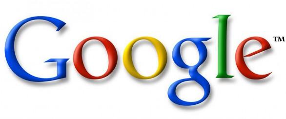 Codec video VP8 de Google