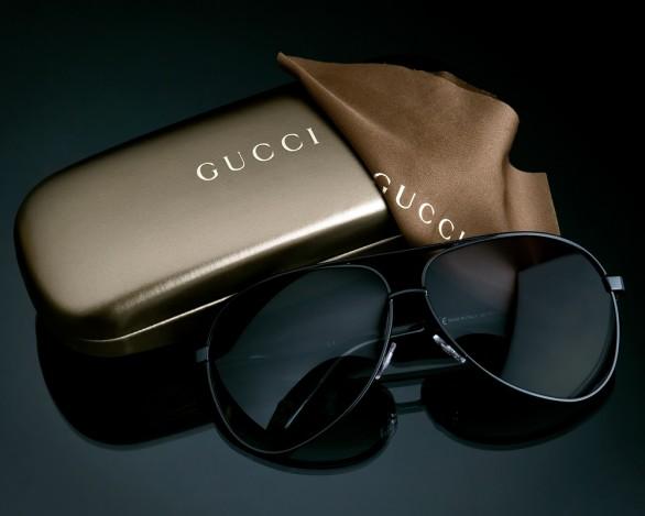 Disputa dominios Gucci