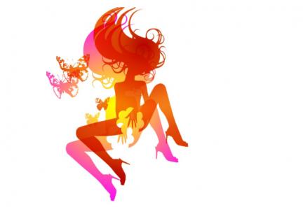All Hot girls ventas dominios