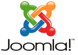 Consejos de seguridad Joomla