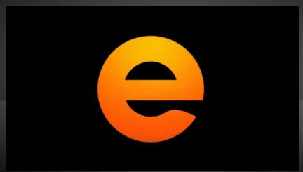 Dominio E.com en subasta