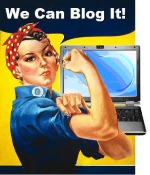 Recomendaciones para Webmasters