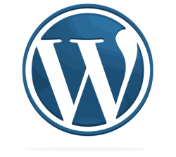 Hadrware diseñar Webs