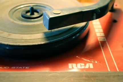 Musik-total dominio vendido