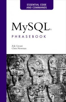 Consejos administrar mysql