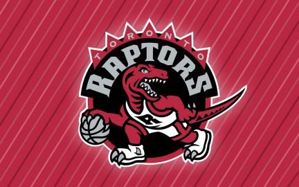 Raptors de la NBA