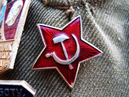 Rusia nombres de dominios ru