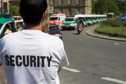 Seguridad de servidores FTP