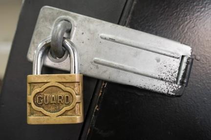 5 consejos para mejorar la seguridad de tu servidor linux - Compro puertas antiguas ...