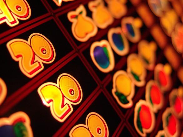 Slots.ca vendido