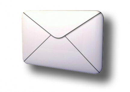 Email correo electronico