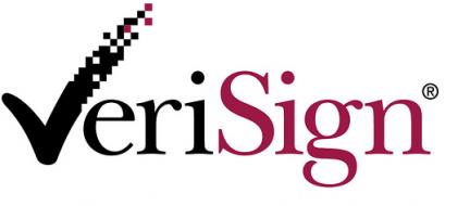 Verisign comprado por Symantec