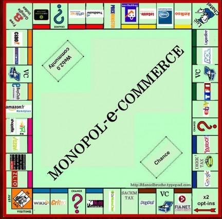 monopoli web