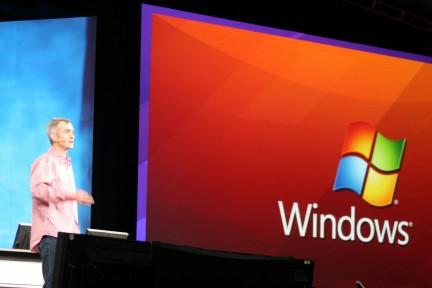conferencia windows microsoft