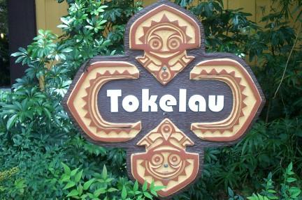Imagen de Tokelau