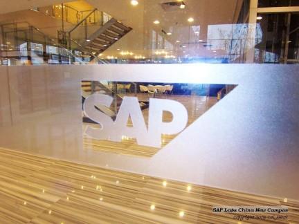 Imagen de SAP