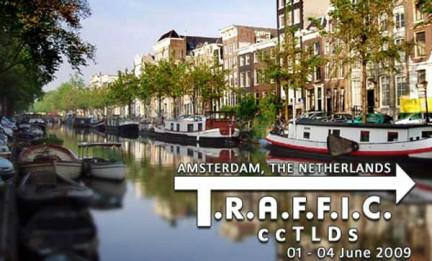 Imagen de TRAFFIC Amsterdam