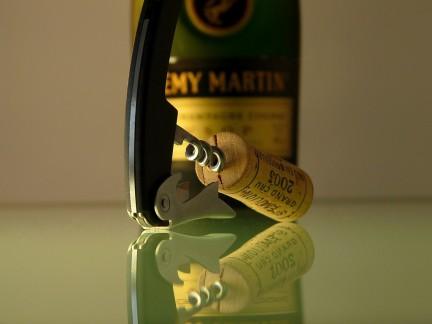 Imagen de Champagne