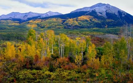 Imagen de Colorado