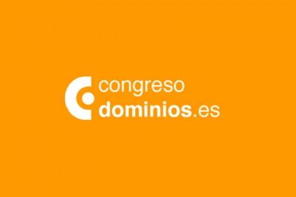 Imagen de Congreso de Dominios 2009