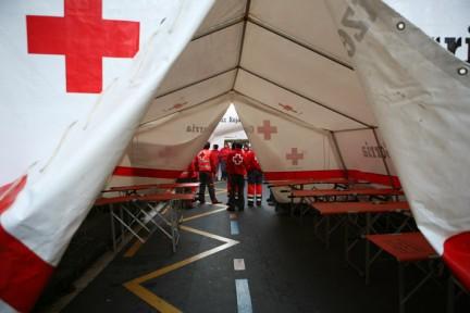 Imagen de Emergencia