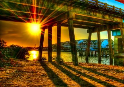 imagen de Florida