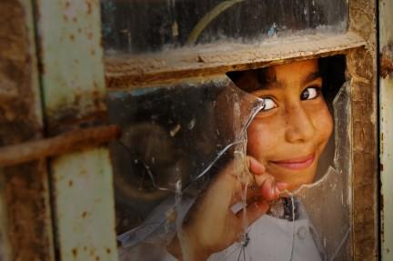 Imagen de Iraq